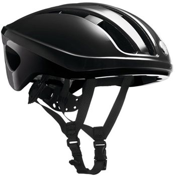 Brooks Harrier Cycling Helmet  - Click to view a larger image