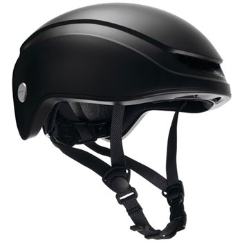 Brooks Island Cycling Helmet  - Click to view a larger image