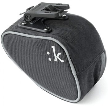 Fizik KLIK SEATPAK - ICS System  - Click to view a larger image