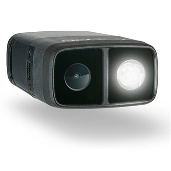 Cycliq Cycliq FLY 12 CE Front Camera With 400 Lumen Light  - Click to view a larger image