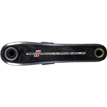 Stages Campagnolo Record Power Meter  - Click to view a larger image