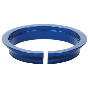 Cane Creek Compression Ring for 1 1/8 Inch Cane Creek Upper Headset Bearing.  - Click to view a larger image