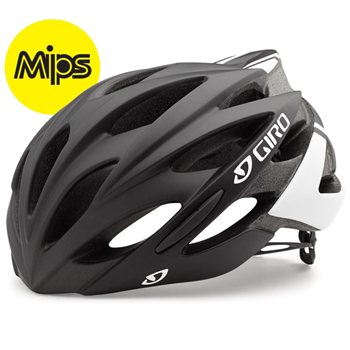 Giro Savant MIPs Road Helmet  - Click to view a larger image
