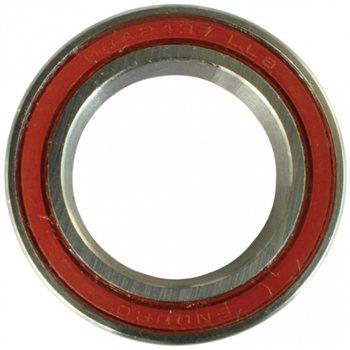 Enduro MRA 2437 ABEC 5 Bottom Bracket Bearing  - Click to view a larger image