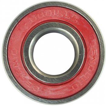Enduro 6001 ABEC 5 hybrid Ceramic Bearing  - Click to view a larger image