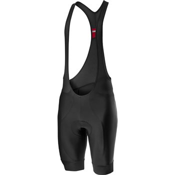 Altura Podium Elite Bib Shorts  - Click to view a larger image