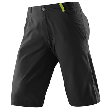 Altura Apache Shorts  - Click to view a larger image