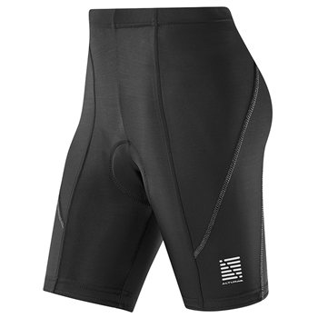 Altura Synchro Progel Waist Shorts  - Click to view a larger image