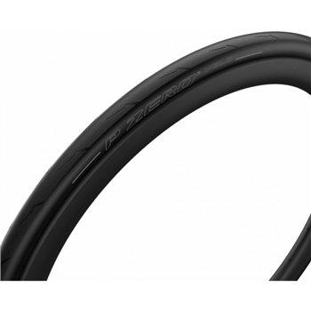 Pirelli P Zero Velo Tyre  - Click to view a larger image