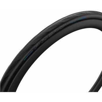 Pirelli P Zero Velo 4S Clincher Tyre  - Click to view a larger image