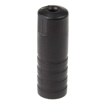 Shimano SIS SP40 Nylon STI Cable Ferrule  - Click to view a larger image