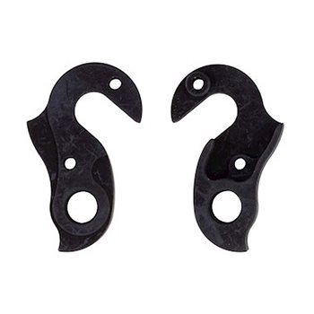 Colnago C50 Replacement Derailleur Hanger  - Click to view a larger image