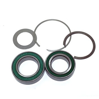 Mavic ID360 (Instant Drive 360) Kit Bearings - V2560101  - Click to view a larger image