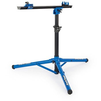 Park Tool PRS-22.2 Team Issue Repair Stand  - Click to view a larger image