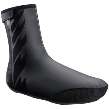 Shimano S3100X Neoprene Overshoe - MTB  - Click to view a larger image