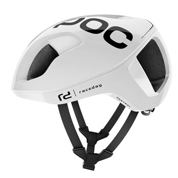 POC Ventral Spin Road Cycling Helmet  - Click to view a larger image