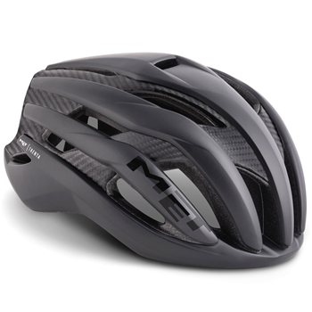 Met Trenta 3K Carbon Road Cycling Helmet  - Click to view a larger image