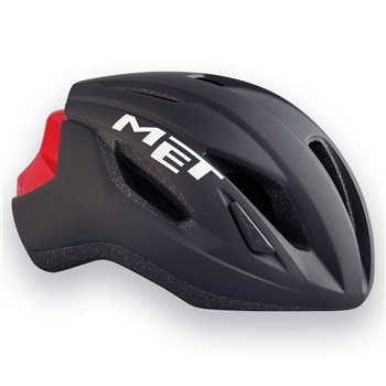 Met Strale Road Cycling Helmet  - Click to view a larger image