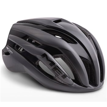 Met Trenta Road Cycling Helmet  - Click to view a larger image