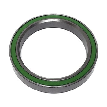 Acros AI-70 Canyon Lower Headset Bearing  - Click to view a larger image