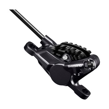 Shimano BR-RS785 Hyraulic Road Caliper - Post Mount  - Click to view a larger image