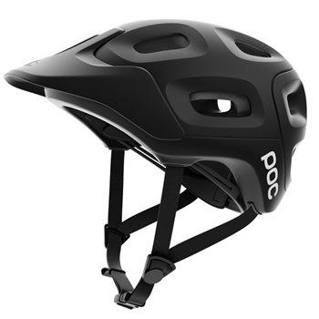 POC Trabec MTB Helmet - 2018  - Click to view a larger image