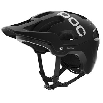POC Tectal MTB Helmet  - Click to view a larger image