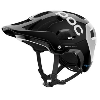 POC Tectal Race Spin MTB Helmet - 2018  - Click to view a larger image