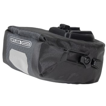 Ortlieb Micro Two Saddlebag - 0.5 Litre  - Click to view a larger image
