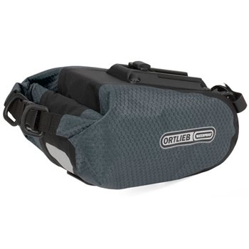 Ortlieb Saddlebag - 1.6L  - Click to view a larger image