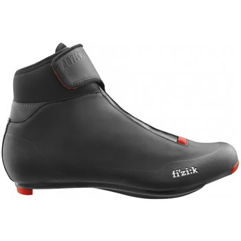 Fizik R5 Artica Winter Road Cycling Shoes  - Click to view a larger image