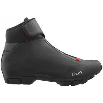 Fizik X5 Artica MTB Cycling Shoes  - Click to view a larger image