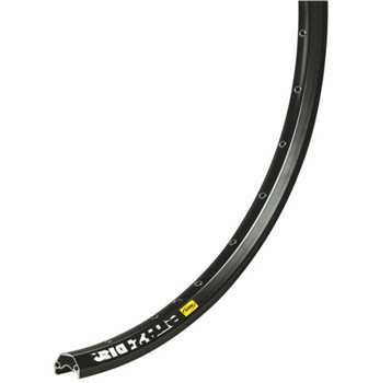 Mavic EN 421 Disc Enduro MTB Rim - 27.5 Inch UST  - Click to view a larger image