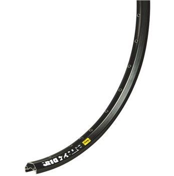 Mavic EN 421 Disc Enduro MTB Rim - 26 Inch UST  - Click to view a larger image