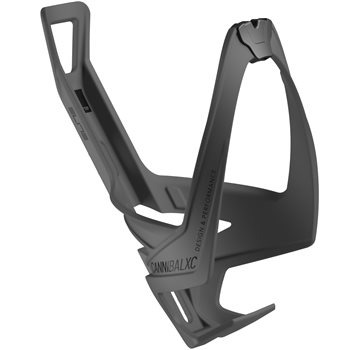 Elite Cannibal XC Bottle Cage  - Click to view a larger image