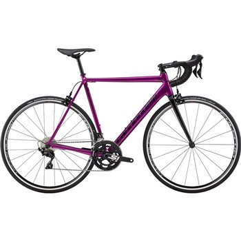 Cannondale CAAD12 105 Road Bike - 2019  - Click to view a larger image