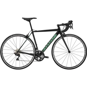 Cannondale CAAD12 105 Womens Road Bike - 2019  - Click to view a larger image