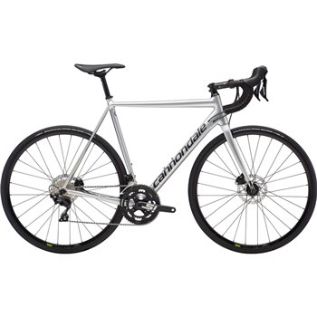 Cannondale CAAD12 Disc 105 Road Bike 2019  - Click to view a larger image