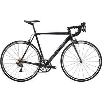 Cannondale CAAD12 Ultegra Road Bike - 2019  - Click to view a larger image