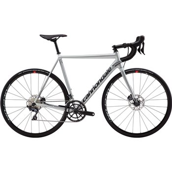 Cannondale CAAD12 Disc Ultegra Road Bike - 2019  - Click to view a larger image