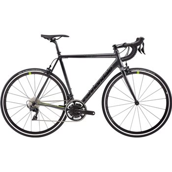 Cannondale CAAD12 Dura-Ace Road Bike - 2019  - Click to view a larger image