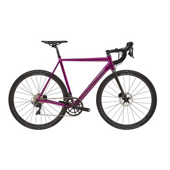 Cannondale CAAD12 Disc Dura-Ace Road Bike - 2019  - Click to view a larger image