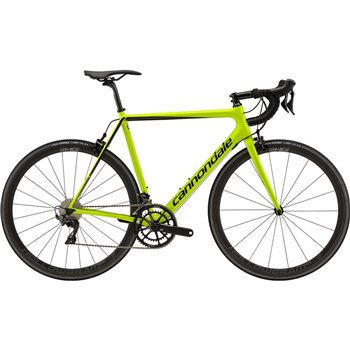 Cannondale SuperSix Evo Dura-Ace Road Bike - 2019  - Click to view a larger image