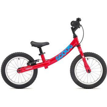 Ridgeback Scoot XL Beginner Bike - 2020  - Click to view a larger image