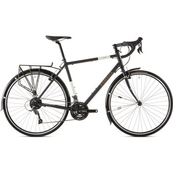 Ridgeback Tour Bike - 2019  - Click to view a larger image
