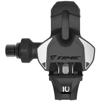 Time Xpro 10 Carbon Pedals  - Click to view a larger image