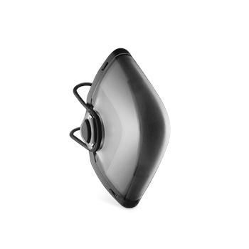 Fizik lumo L5 Rear LED Light  - Click to view a larger image