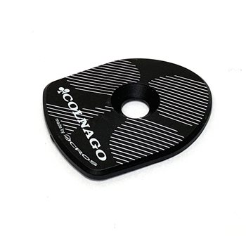 Colnago R41 Stem Top Cap  - Click to view a larger image