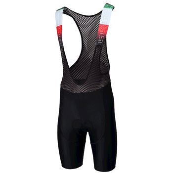 Colnago Sanremo Bib Short - 2019  - Click to view a larger image