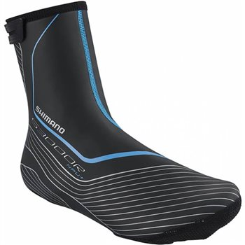 Shimano S3000R NPU 3mm Neoprene overshoe  - Click to view a larger image